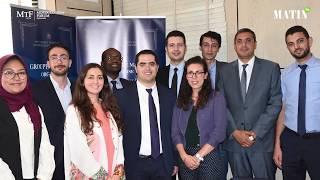 Young Thinkers: les jeunes expriment leurs attentes de la régionalisation avancée