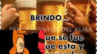 134 bpm - Brisa Marina   Amor Ilegal