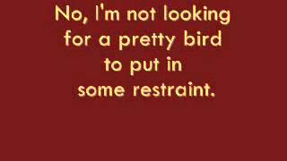 """As I Am"" by Heather Dale (with Lyrics)"