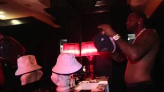 Slim Thug - Piece & Chain