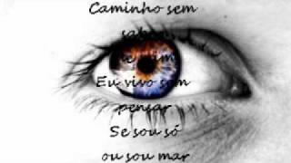 Teus olhos abrem pra mim 2011