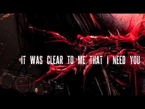chelsea-grin-lilith-new-song-2012-lyric-video-arteryrecordings