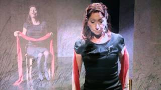 JOCASTE clip officiel Julie Vincent Singulier Pluriel