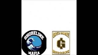 Shoreline Mafia x Kane Grocerys - Woah