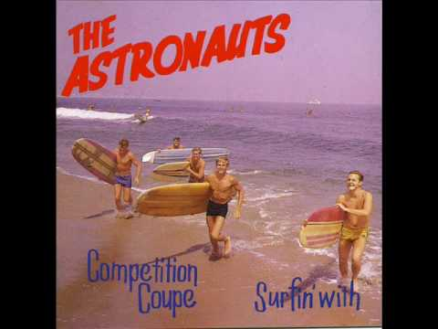 the-hearse-astronauts-songswetaughtgolly