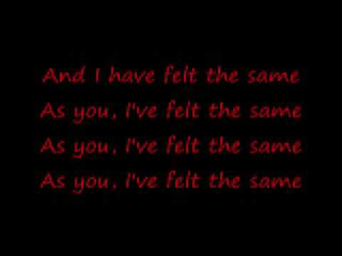 lifehouse-simon-lyrics-chad-hiner