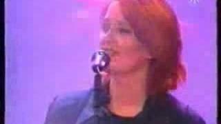 Eres tu [Directo 1998] - Mocedades