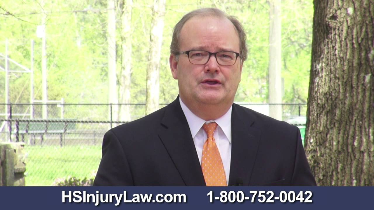 Best Accident Injury Lawyers Hornell NY