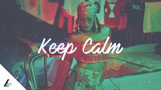 Dancehall Instrumental Beat 2017 - Keep Calm Riddim