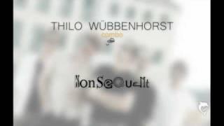 Thilo Wübbenhorst Combo - Konsequent (live@Jakelwood 4.6.)