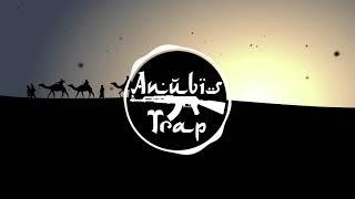 AK-47 - Kalashnikov Akbar l كلاشنكوف الله اكبر l BEST ARAB TRAP MUSIC