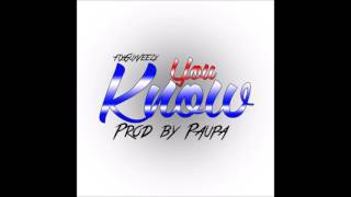 FlyGuyVeezy - You Know (Prod. by Paupa) (Music RnBass)