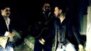 florin salam live nou in pauza la filmari-besame mi amor noiembrie 2013
