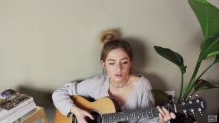 Can't Help Falling In Love (cover) | Erin Rose