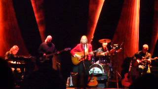 Gordon Lightfoot ~ Carefree Highway - Live @ Akron Civic Theatre - May 28, 2015