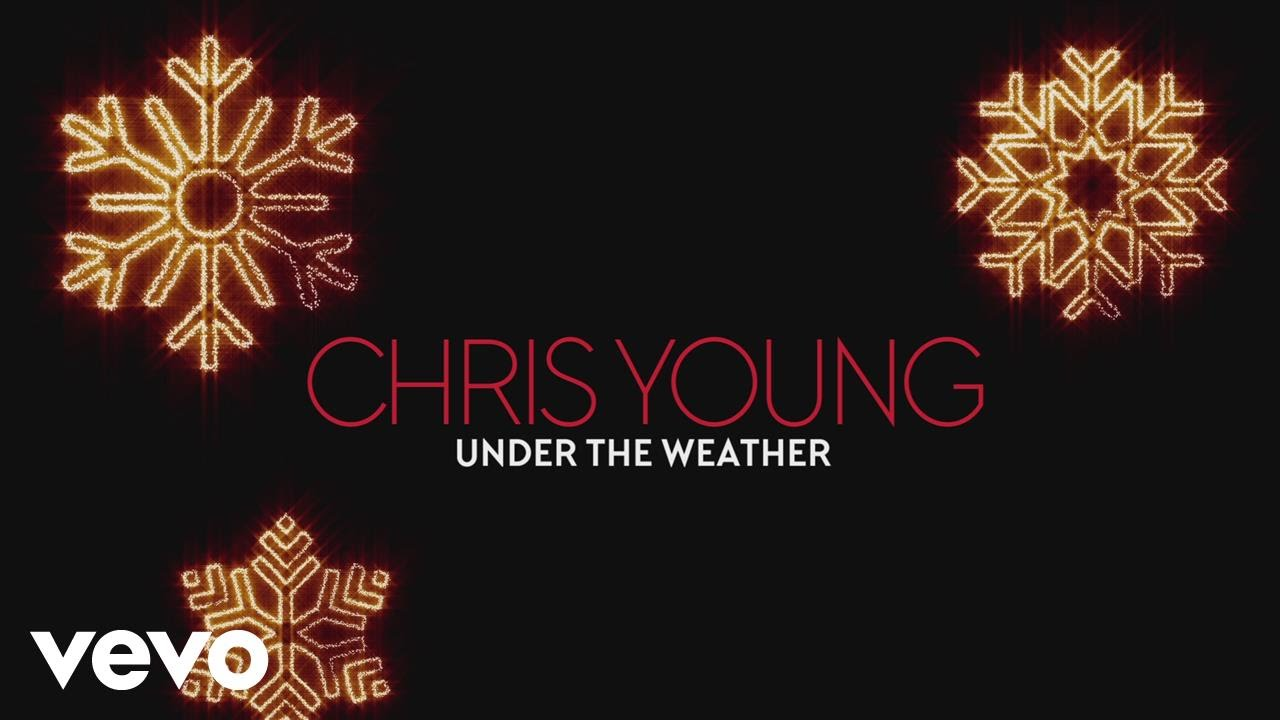 Chris Young Group Sales Ticket Liquidator February 2018