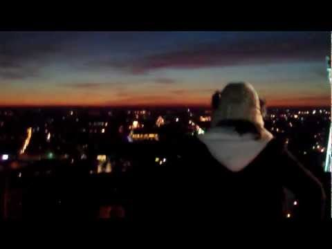 The Monsoon Diaries: UKRAINE – Lviv High Castle Hill