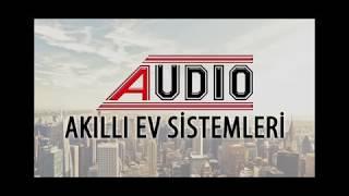AKILLI EV TANITIM FİLMİ - 2