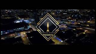 JUMP FEST PROMO VIDEO - Afro B, Stardom, Baseman, Te dness & more LIVE!!