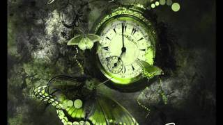 Mozzymann - It's only a matter of time (Electro)