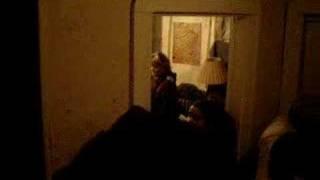 hallway bagpipe 3