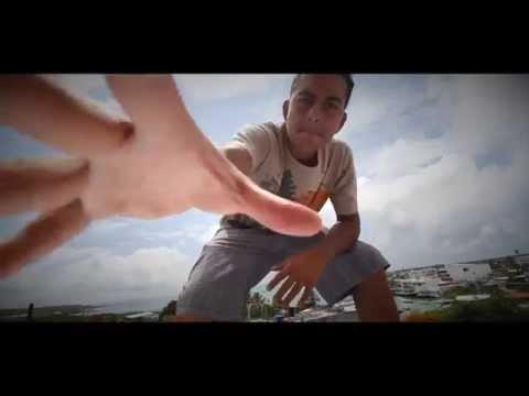 Vive Reggae de Cocoa Roots Letra y Video