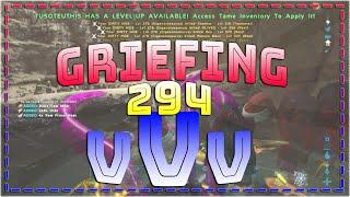 ARK: vVv 294 CAVE MEATRUN