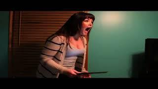 ღღ Psycho Dad Chainsaws Xbox One ღღ