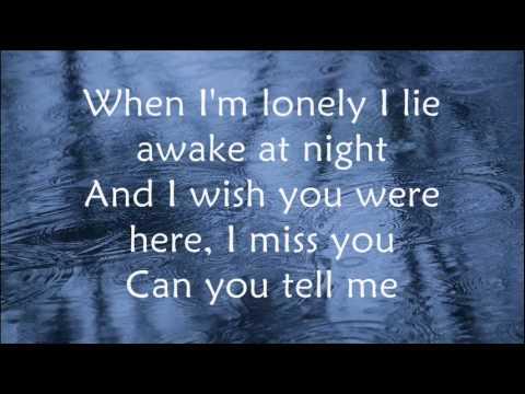 jane-siberry-it-cant-rain-all-the-time-lyrics-sqpfan