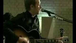 swallowed in the sea-coldplay live acoustic in japan