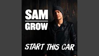 Start This Car