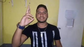 Rogério Som - Fechado com DAK de CAMARAGIBE