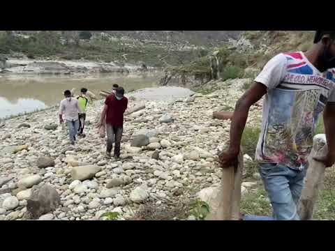 Uttarakhand Mahasangh