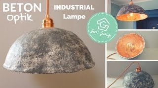 Lampe Videos Infinitube