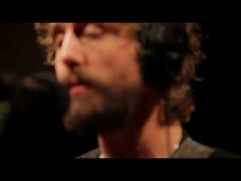 phosphorescent-can-i-sleep-in-your-arms-live-on-kexp-kexp