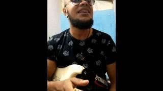 Marquinhos Gomes - Ele não desiste de você Versão