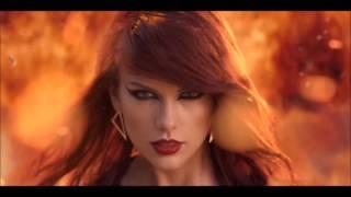 Taylor Swift vs Dimmu Borgir Puritania vs Toppy. ( HIGH QUALITY)