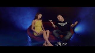 LEO DE LA KUWEIT - DOAR IMBRATISAREA TA [oficial video] 2016