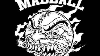madball  -  born strong / featuring candace puopolo