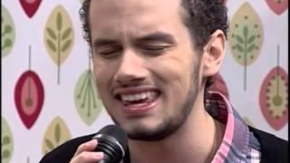 Luciano Sopper -  Vendaval (música)