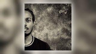 07 Illa J - All I Need (feat. Moka Only) [Bastard Jazz Recordings]