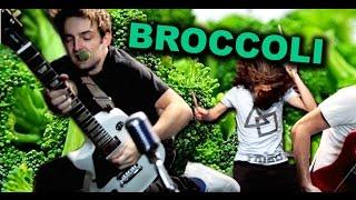 Broccoli Rock Version!! (Big Baby D.R.A.M. feat. Lil Yachty)