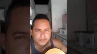 Zezé di Camargo vivendo por viver