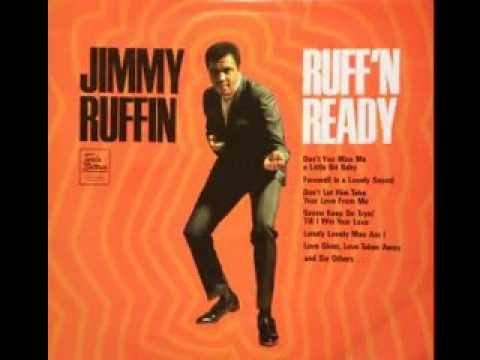 jimmy-ruffin-everybody-needs-love-adrian-fisher