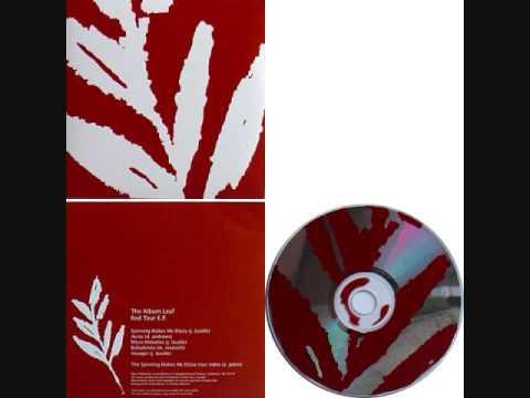 the-album-leaf-micro-melodies-rainbowflows