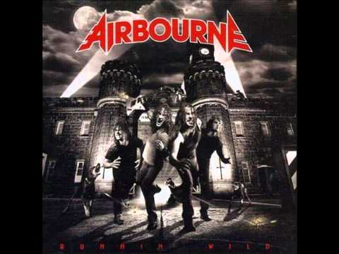 airbourne-cheap-wine-and-cheaper-women-firevortex720