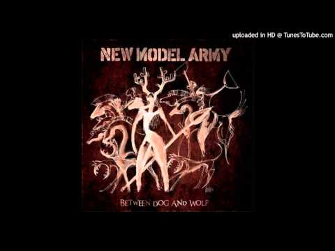 new-model-army-horsemen-silvia-segantin