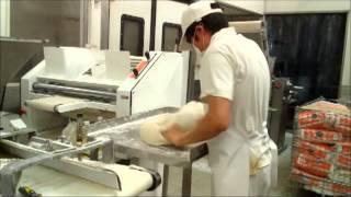 Ergonomia: Evaluacion Puesto de Trabajo
