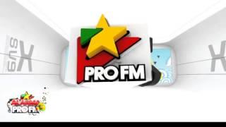 Alarma ProFM - Farsa Teleshopping - www.catalin.eu