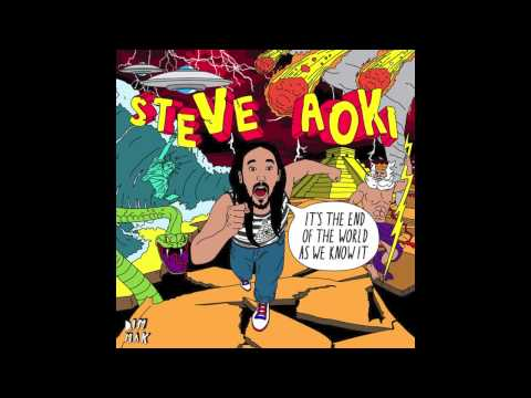 steve-aoki-transcend-ft-rune-rk-steve-aoki